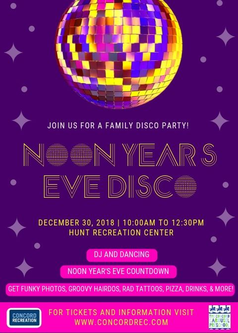 Noon Years Eve Disco 2018 JPEG