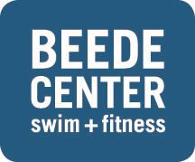 Beede Center Logo Box Blue 2018