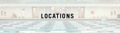 Locations Static 30