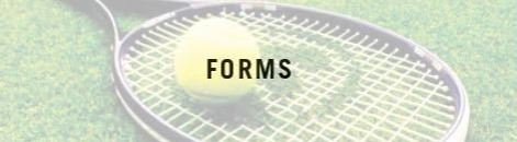 Forms Static 30