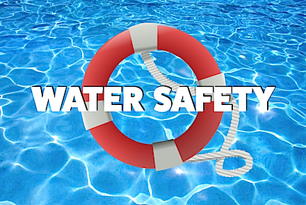 Water-Safety-tips